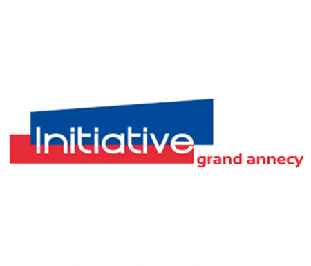 initiative grand annecy
