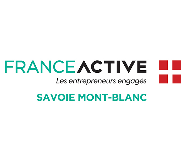 France active Savoie Mont Blanc