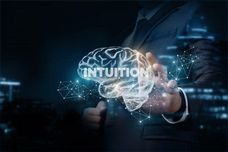 développer la confiance à son intuition
