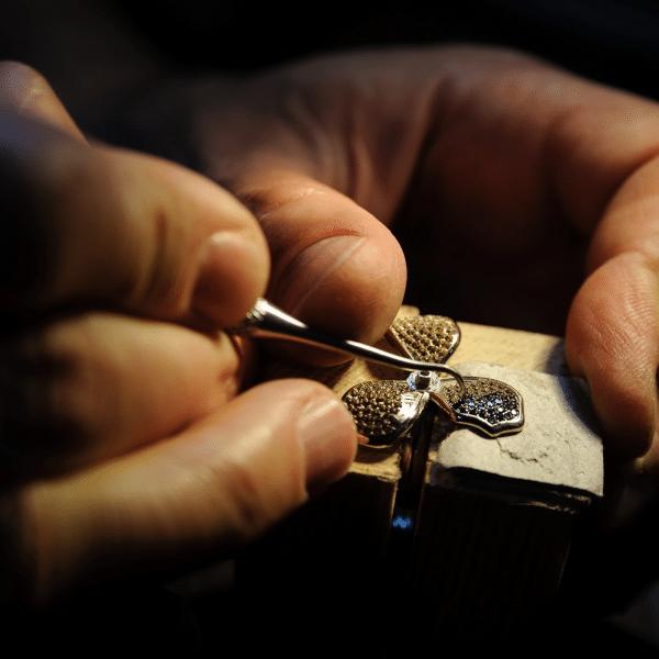 Fabriquer des bijoux